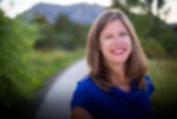Kirsten Kunkle, MA, LPC, LMFT, AAMFT Approved Supervisor