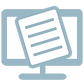 Icons_TRG-WebPlans.png