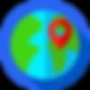 027-globe-1.png