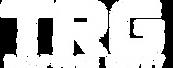TRG-Logo-WHITE.png