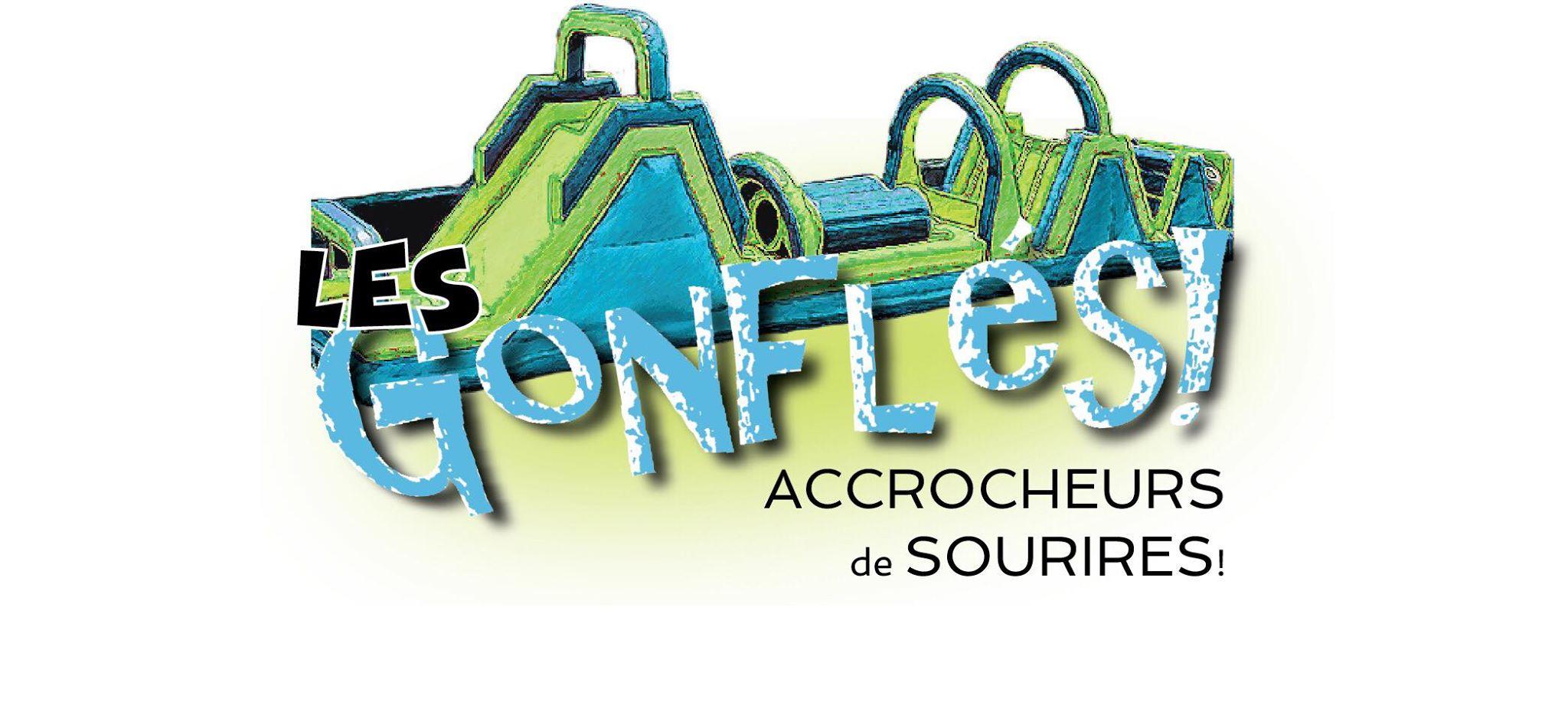 logo_Les_Gonflés_2019