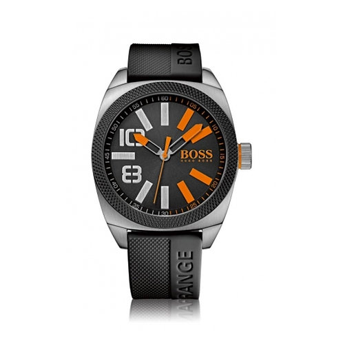 Hugo Boss Orange HUG-0315 REF. 1513110