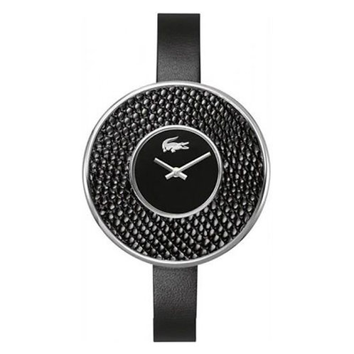 Lacoste Figari LCW-0339 REF. 2000606.