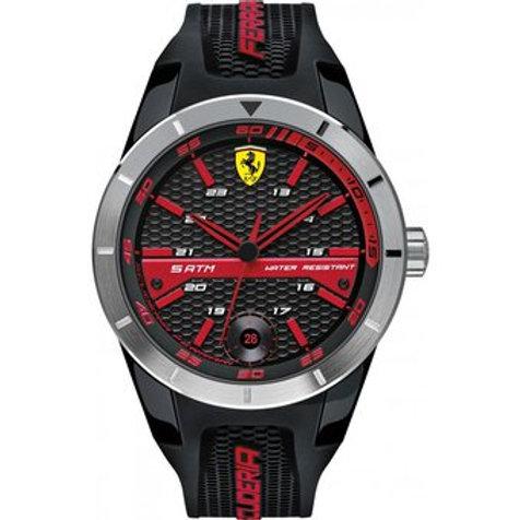 Ferrari RED REV T FAR-119 REF. 830253.