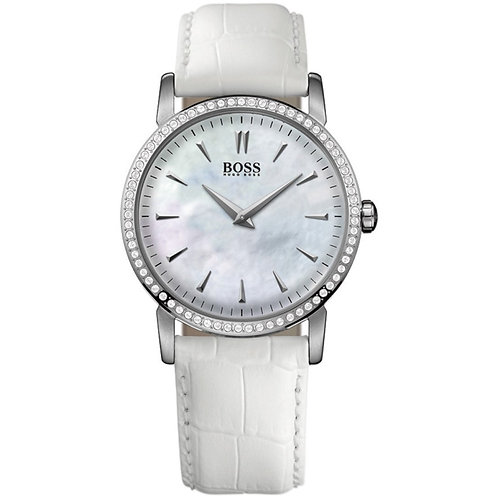 Hugo Boss Orange HUG-0144 REF. 1502302