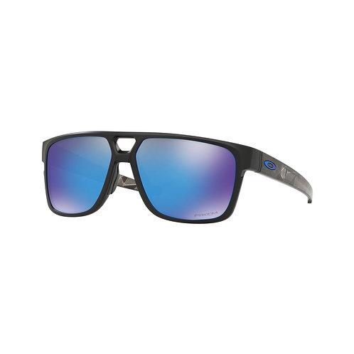 Oakley LUXO-120 REF. 0OO938293821060