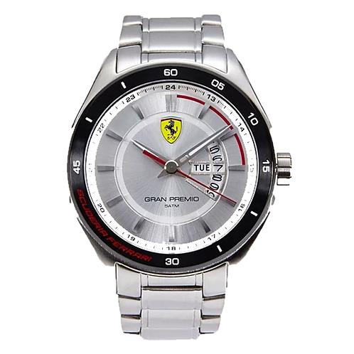 Ferrari Gran Premio FRR-170 REF. 830187.