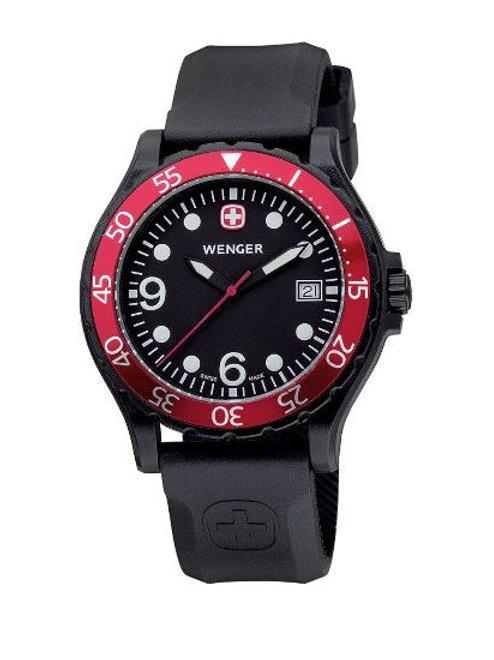 WENGER WEN-0062 REF. 70903W