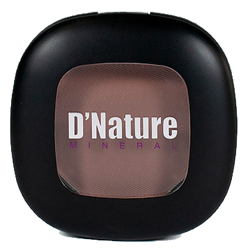 BROW DEFINER TAUPE, D´NATURE, REF: 0651814965605, COD. DNAT-058.