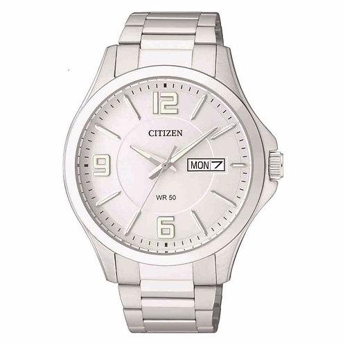Citizen CTZ-1880 REF. BF200155A