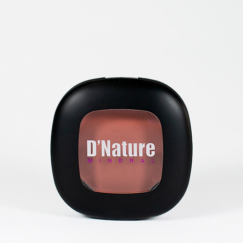 BROW DEFINER BRUNETTE, D´NATURE, REF: 0651814965506, COD. DNAT-061.