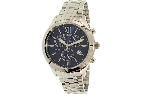 Citizen CTZ-1816 REF. FA002054L