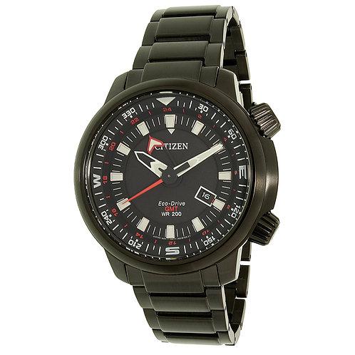Citizen Promaster CTZ-1589 REF. BJ708550E