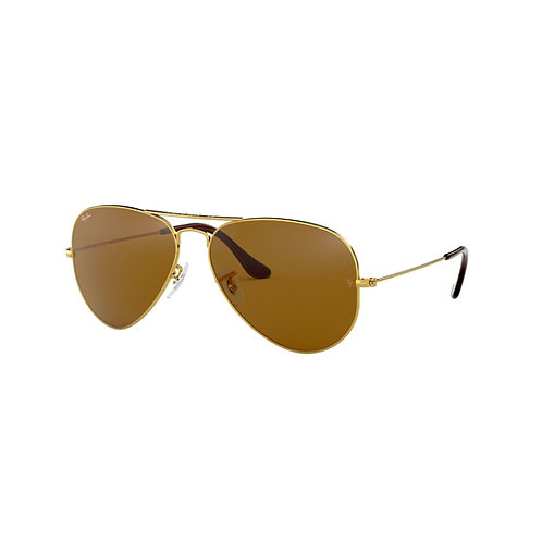 Ray-Ban LUXO-005 REF. 0RB3025001/3358