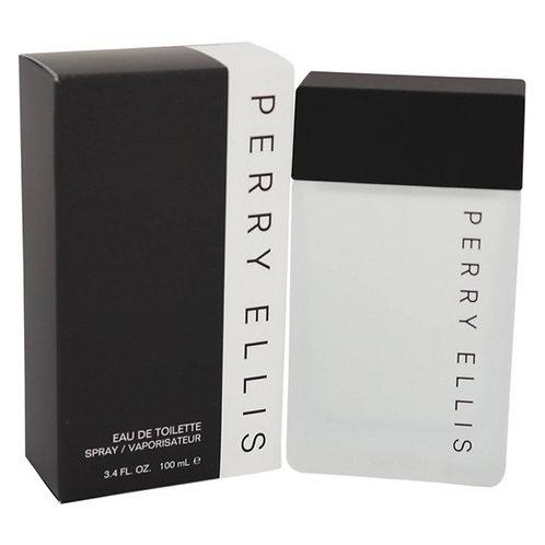 PERRY ELLIS EDT, PERRY ELLIS, REF. 03-26116, COD. PRE-069, 100 ML.