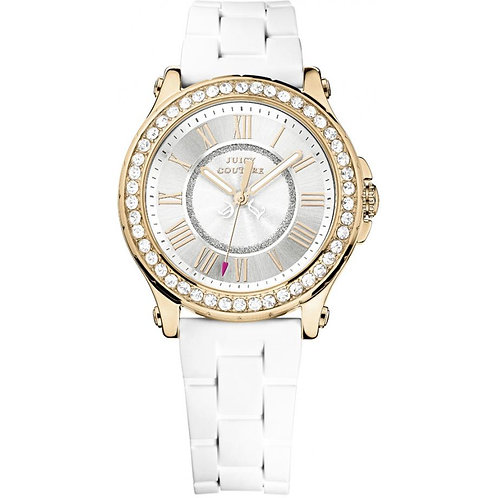 Juicy Couture JCY-004 REF. 191052