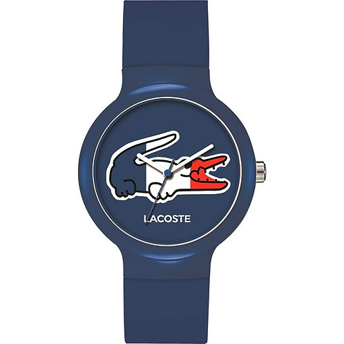 LACOSTE LCW-0749 REF. 2020068