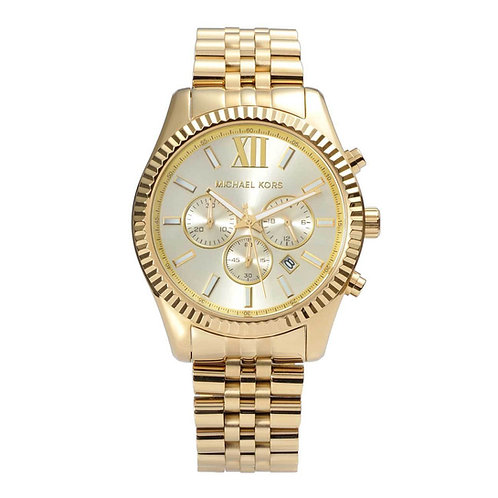 Michael Kors Lexington MKR-301 REF. MK8281