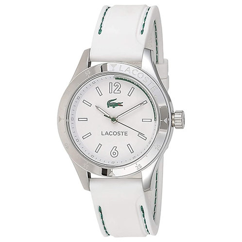 Lacoste Sydney LCW-0797 REF. 2000863