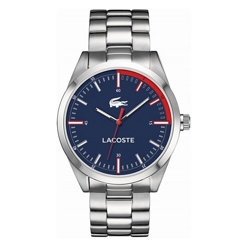 Lacoste Montreal LCW-0760 REF. 2010731.