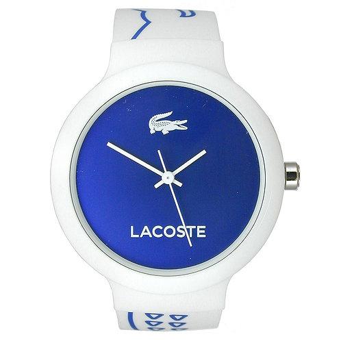 Lacoste Goa LCW-0845 REF. 2020094.