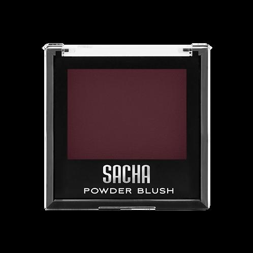BLUSH BARELY PLUM, SACHA, COD. SAH-096.