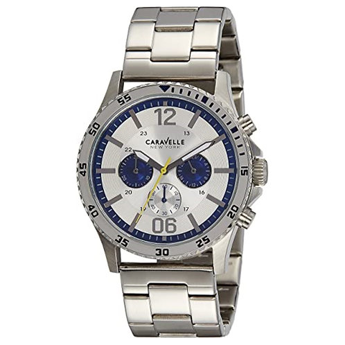 Caravelle Bruce  CLL-006  REF.  43A130