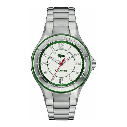 LACOSTE LCW-0727 REF. 2000814