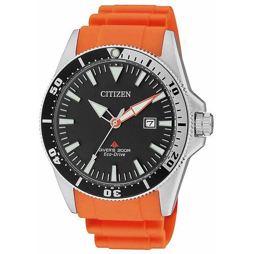 Citizen Promaster CTZ-1569 REF. BN010018E