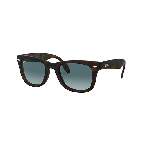 Ray-Ban LUXO-055 REF. 0RB4105894/3M50