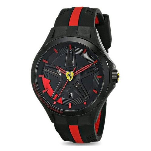 Ferrari Lap Time  FRR-181 REF. 830160.