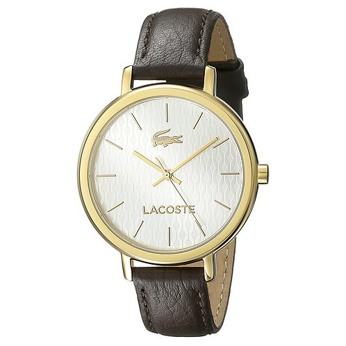 Lacoste  Nice LCW-0835 REF. 2000888
