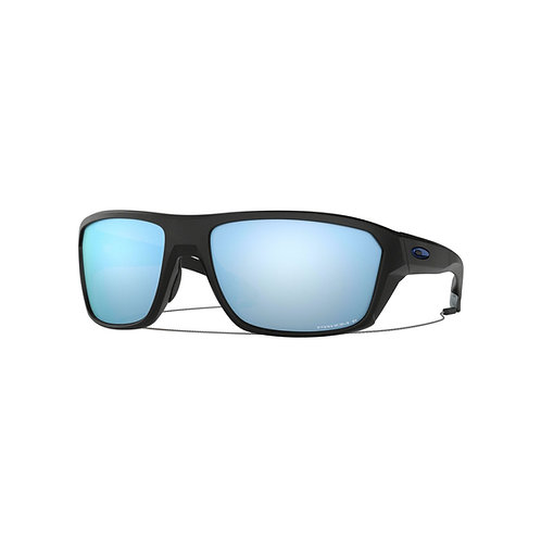 Oakley LUXO-185 REF. 0OO941694160664