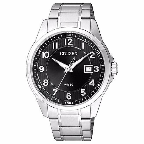 CITIZEN CTZ-1800 REF. BI504058E