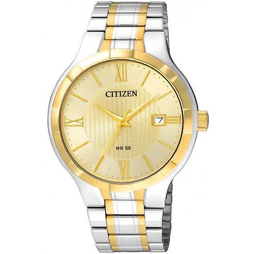 CITIZEN CTZ-1798 REF. BI502454P