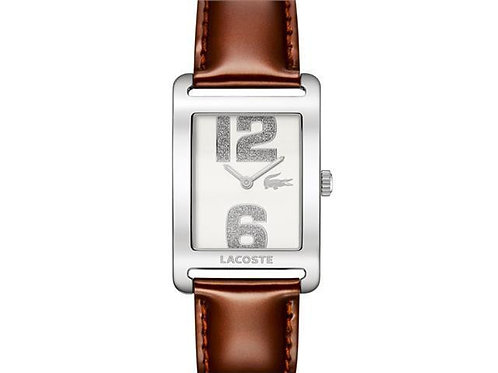 LACOSTE LCW-0484 REF. 2000676
