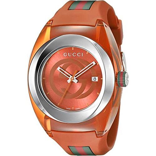 Gucci Sync Cuarzo GW21-533 REF. YA137108