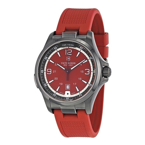 Swiss Army Night Vision Cuarzo SWA-880 REF. 241717