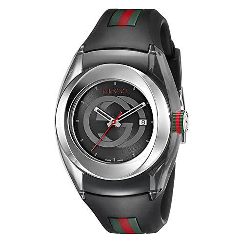 Gucci GW21-512 REF. YA137301