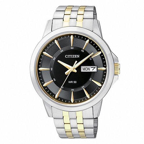 Citizen CTZ-1859 REF. BF201852E