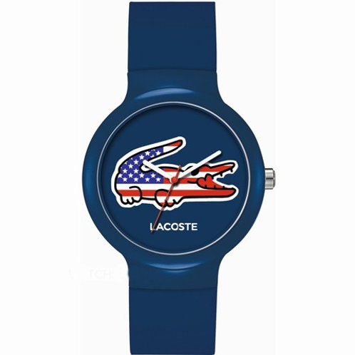 LACOSTE LCW-0752 REF. 2020073
