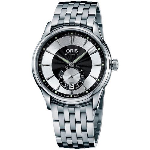 Oris Artelier Automático ORI-002 REF. 623 7582 4054 07 8 21 73