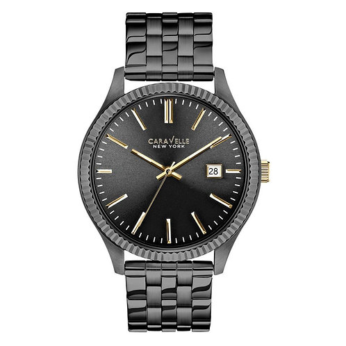 Caravelle CLL-058 REF. 45B120