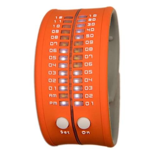 Reflex RFX-0005 REF. PD0019 ORANGE