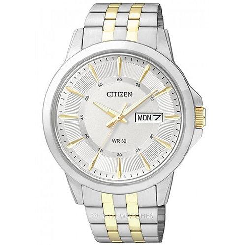 Citizen CTZ-1797 REF. BF201852A