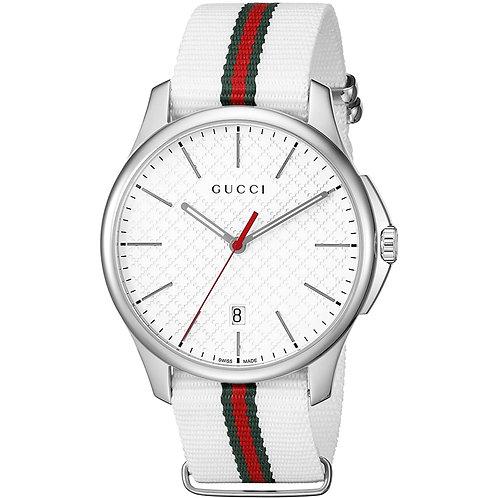 Gucci G-Timeless Cuarzo GW21-491 REF. YA126322