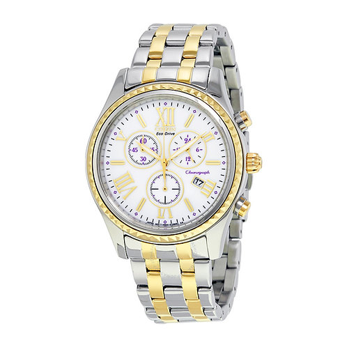 Citizen Women's Wris CTZ-1567 REF. FB136453A
