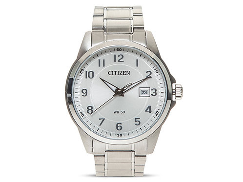 CITIZEN CTZ-1850 REF. BI504058A