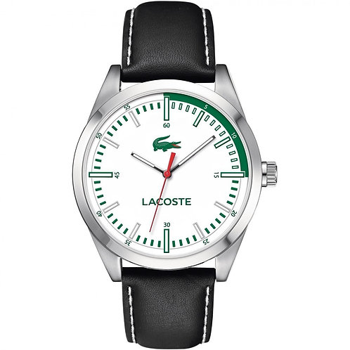 Lacoste Montreal LCW-0761 REF. 2010732.