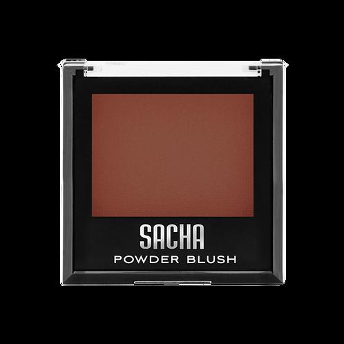 BLUSH SANTA FE, SACHA, COD. SAH-099.